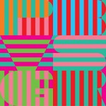 """Mr Noah"", from new Panda Bear's homonymous EP. Delicious as a sweet fuck."