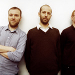 """Scottish wall-of-noise-post-rockers Mogwai have debuted a clip for their new """"Teenage Exorcists"""".The track is taken from Mogwai's new EP """"Music . …"""