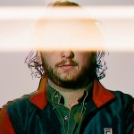 "Oneohtrix Point Never's Daniel Lopatin has taken the opportunity to release two previously-unshared songs, ""Rush"" and ""Bubs""."