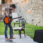 Concertos ERRO CRASSO #06: ERRO CRASSO convida GANDULAGEM > Fotos e vídeos Confooso