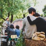 Concertos ERRO CRASSO #09: Éme + Sallim > Fotos e vídeos Confooso
