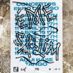 Concertos ERRO CRASSO #09: Éme + Sallim