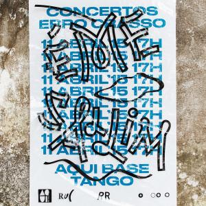 confooso_poster09w