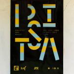 Concertos ERRO CRASSO #10: PISTA