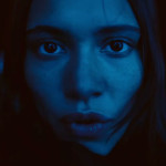 """The New York-based folk goddess Okay Kaya is back with this brand new and remarkable song, """"Clenched Teeth"""". Got to listen to that!"""