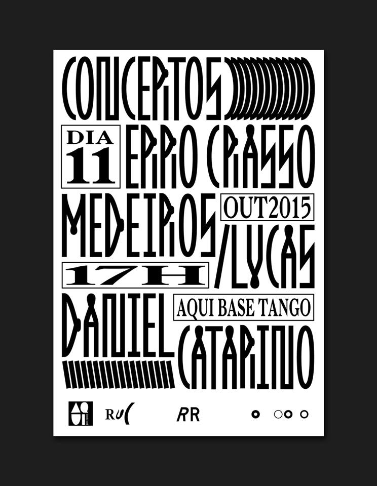 MedeirosLucas+DanielCatarino_Confooso