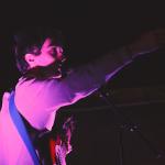 Concertos ERRO CRASSO #23: Luís Severo + Homem em Catarse > Fotos e vídeos Confooso