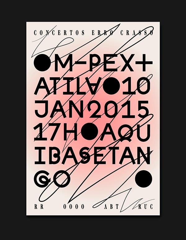 confooso_poster22_600