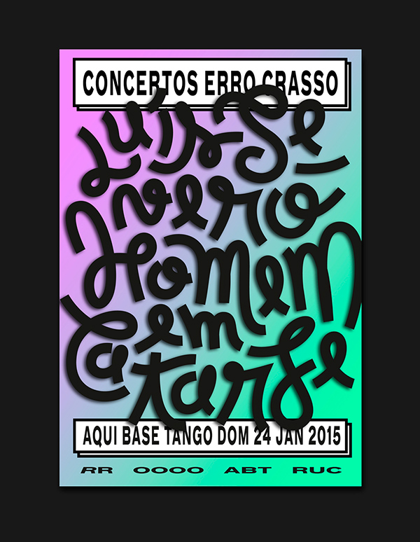 confooso_poster23_w