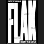 Concertos ERRO CRASSO #29: FLAK