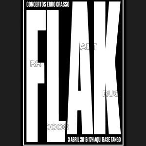 confooso_flak