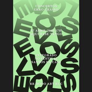 confooso_evols