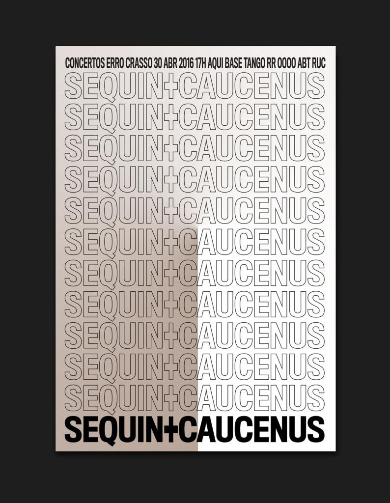 confooso_Sequin_Caucenus