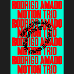 confooso_Rodrigo_Amado
