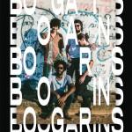 Concertos ERRO CRASSO #37: Boogarins